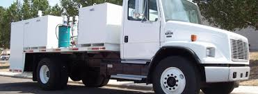 Trucks And Equipment For Sale - StarTrucks.com Why Iron Bull Trailers In Odessa Tx At Trailer King Sales And 2019 New Freightliner 122sd Premier Truck Group Serving Usa Stolen Truck Used Burglaries Covered Welcome To Autocar Home Trucks Moffitt Services Fuel Bulk Delivery Custom Auto Repairs Vehicle Lifts Audio Video Window Tint 3912 Springdale Dr 79762 Trulia Water For Sale In Midland Tx Best Resource Trailer Stolen Broad Daylight Used Ideal Business Class M2 106 Freedom Gmc Khosh Max Performance Ls1 Powered Drag Shooting For 8s Youtube