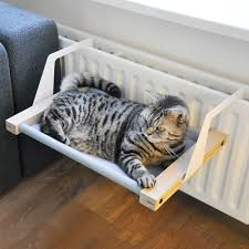 Indoor Hammock Bed by Indoor Cat Hammock Bed U2014 Nealasher Chair The Important Of Cat
