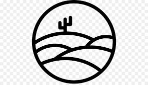 Computer Icons Dune Sand Desert