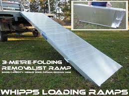 Removalist Loading Ramps Discount Ramps 60 Loading Ramp Attaching Lip Bracket For Truck And Trailer Ezaccess Shop At Lowescom Alinum Trifold Atv 68 Long Lawnmower Arched Pair Florist Lorry With Stock Photo Picture And My Homemade Sled Ramp Arcticchatcom Arctic Cat Forum Load Golf Carts More Safely With Loading Ramps By Longrampscom How To Use A Moving Insider Container Hydraulic Dock Truck Installation Man Attempts An On Pickup Jukin Media