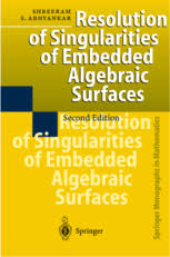 Springer Monographs In Mathematics Free Preview