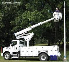 Hydraulic Lift Boom Altec TA40 2000 Telescopic Articulating For ... 55 Altec Am650 Bucket Truck W Material Handler On A 2008 Parts Manual Best 2018 2009 Ford F550 4x4 At37g 42 Crane For Sale In Used 0 Altec Hydraulic Cylinder Outrigger Inc 2003 Chevrolet Kodiak Chevy C4500 Regular Cab 81l Gas 35 Trucks Page 3 Where Can I Obtain Wiring Digram 1982 Versa Lift Tel28g Truckingdepot Centec Equipment Blog Tl0659 2012 F750 Split Dump 2007 Freightliner M2 Ta41m 46 Youtube
