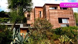 maison a vendre corse a vendre superbe villa en corse du sud 2a avec piscine vue sur