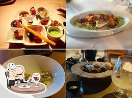 esszimmer restaurant salzburg restaurant reviews