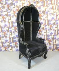 Armchair Coach - (also, 'Balloon Chair') - Baroque ... Accent Chairs Living Room The Mine Canoodolling Pair Of French Canopy In Silver Leaf And Tintern Riser Porter Chair Homecare Medical Mobility Aids 270 Best Colorful Chair Images On Pinterest Sold Sofas Benches Harp Gallery Antiques With Brown Lacquer White Linen 995 Traditional Upholstered Skirted Swivel Glider Bassett Fniture Gold Paint Black Leatherette 118 Antique Very Velvet Blofeld Platinum Porters By Bedroom Vintage Hooded Inset With Cane From Piatik Ruby Lane Modern Armchair