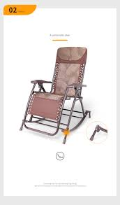 US $67.92 5% OFF|A1Senior Rocking Chair High Back Armchair With Headrest  For Elderly Portable Chaise Lounge Versatile Garden/Outdoor Furniture-in ... Fatboy Cknroll Rocking Chair Black Lufthansa Worldshop Chairs Windsor Bentwood Fniture Png Clipart Glossy Leather For Easy Life My Aashis Scarlett Chaise Longue In Ivory Cream Ukeacn Zero Gravity Folding Patio Lounge Lawn Recling Portable For Inoutdoor Home Yard Pool Beachweight Amazoncom Adjustable Recliner Bamboo High Quality Infant Rocker Baby Newborn Cradle Seat Newborns Bed Cradles Player Balance Table Stool Armrest With Cane By Joaquin Tenreiro Set The Isolated On White Background 3d
