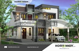 Home Design 1646 Sq Ft 3 Bedroom 3 Bath 2 Floor Double Floor Homes Kerala Home Design 6 Bedrooms Duplex 2 Floor House In 208m2 8m X 26m Modern Mix Indian Plans 25 More Bedroom 3d Best Storey House Design Ideas On Pinterest Plans Colonial Roxbury 30 187 Associated Designs Story Justinhubbardme Storey Pictures Balcony Interior Simple D Plan For Planos Casa Pint Trends With Ideas 4 Celebration March 2012 And