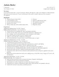 Apprenticeship Cover Letter Sample Maintenance Janitor Download Aircraft Engineer Apprentice