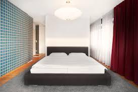 geschreinerte schlafzimmer holzschuh böhringer