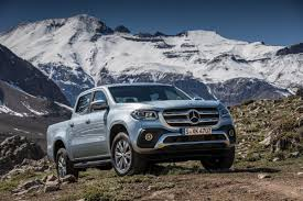 Mercedes-Benz X-Class (2018) Specs & Price - Cars.co.za Unimog Wikipedia Used Mercedesbenz Arocs 3253 8x4 Lastvxlare Joab L24 Tow Trucks Software Cheat May Have Helped Pass Us Emissions Rules Non Esiste Limpossibile A Bordo Di Una Mercedesamg Gt R Coup Pictures Videos Of All Models Mercedes Benz Usados Miami Usa Best Of Cars Fl Xclass 2018 Specs Price Carscoza America Image Truck Vrimageco 2624 1924 1824 1624 Om355 Tanker Trucks Year Usa Videos Pickup Concept Here It Is Jetshine