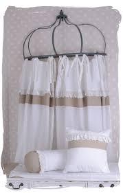 landhausstil vorhange schlafzimmer caseconrad