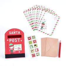 Mega Greetings 3 Altenew Stamp Die Bundle Ellen Hutson LLC