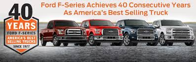 University Ford Of Chapel Hill NC Bestselling Vehicles In America March 2018 Edition Autonxt Flex Those Muscles Ford F150 Is The Favorite Vehicle Among Members Top Five Trucks Americas 2016 Fseries Toyota Camry 10 Most Expensive Pickup The World Drive Marks 41 Years As Suvs Who Sells Get Ready To Rumble In July Gcbc Grab Three Positions 11 Of Bestselling Trucks Business Insider