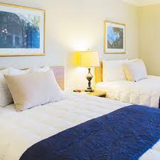 Lamp Post Inn Hotel Ann Arbor by Home University Inn Ann Arbor