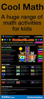 Www Coolmath Games Com Coffee - Coffee Drinker Coolmathgames Coffee Drinker Cryptocurrency Blockchain Stocks 3 And Blockchain Amazoncom Lego Technic Hook Loader 42084 Building Kit 176 Piece Www Coolmath Games Com Fisca Rc Truck Remote Control Wheeled Front Gravistation 2 Easy Lvl Cool Math For Kids Youtube Imgenes De Fireboy And Watergirl 50 Google Sheets Addons To Supercharge Your Spreadsheets The Pakuio Train Mind With 100 Unlocked Game Misc Page Of