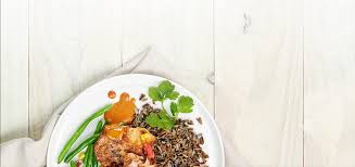 Healthy Meals – Delivered Meals | Fresh Meal PlanHealthy ... Green Chef Review The Best Healthy Meal Delivery Service Ever Home Coupon Save 80 Off Your First Four Boxes I Tried 6 Home Meal Delivery Sviceshere Is My Comparison Vs Hellofresh Blue Only At Brads Deals Get 65 Off Steak Au Poivre And Code Cheapest Services Prices Promo Codes Reviews 2019 Plans Products Costs