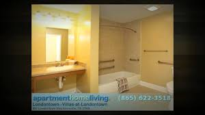 Londontown & Villas At Londontown Apartments - Knoxville ... Apartment Copper Pointe Apartments Knoxville Tn In Dunlap Il The Canyon And Knox Landing Tn Best Woodlands West Room Ideas Arbor Place Luxury Home Design Classy Greystone Vista Papermill Square Youtube Steeplechase 37912 Apartmentguidecom Bedroom Top One Decorate Dtown Szfpbgjcom South Houses For Rent Near Hammond Menu