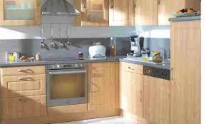 cuisines conforama avis avis cuisine conforama free cuisine conforama ottawa avis