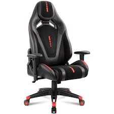 100 China Office Chairs Executive 238 1 S Amazoncom Furmax MY0925 Racing Tyle Gaming High Back