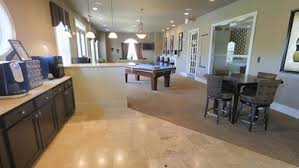 Tile Center Augusta Ga by Ansley At Town Center Evans Ga Apartment Finder