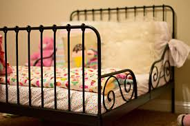 Ikea Brimnes Bed Instructions by Bed Frames Wallpaper Hi Def Malm Storage Bed Recommended