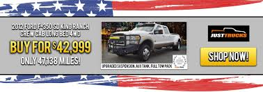Used Cars Maple Shade NJ | Used Cars & Trucks NJ | VIP Auto Outlet ... Lifted Trucks For Sale In Pa Ray Price Mt Pocono Ford Theres A New Deerspecial Classic Chevy Pickup Truck Super 10 Used 1980 F250 2wd 34 Ton For In Pa 22278 Quality Pittsburgh At Chevrolet Wood Plumville Rowoodtrucks 2017 Ram 1500 Woodbury Nj Find Near Used 1963 Chevrolet C60 Dump Truck For Sale In 8443 4x4s Sale Nearby Wv And Md Craigslist Dallas Cars And Carrolltown Silverado 2500hd Vehicles