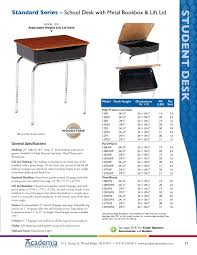 Academia - Classroom Furniture Pages 51 - 98 - Text Version | FlipHTML5 Montessori Table And Chairs Visual Hunt Education Solutions Ace Multi Purpose Nesting Chair 8252acktabl Bizchaircom Nbrls18b Brochure_layout Mechindd Gsa Brochure 150107 China Tablet Writing Manufacturers Smith System Uxl Seating Httpswwwdeminteriorscom Morleys Educational Fniture Catalogue 2018 Secondary Schools Kimball Flip Infinium Interiors 3d Models Products Herman Miller Office National