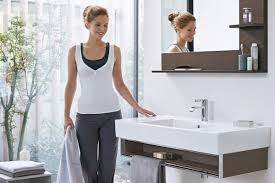 badsanierung ihr sanitärinstallateur aus wuppertal