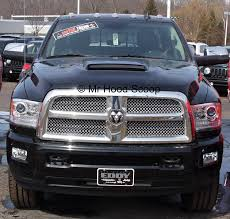 Amazon.com: 2003-2017 Hood Scoop For Dodge Ram 2500 HD - 3500 HD By ... Ford F150 Hood Scoop 2015 2016 2017 2018 Hs002 Chevy Trailblazer Hs009 By Mrhdscoop Scoops Stock Photo Image Of Auto Carshow Bright 53854362 Jetting 1pc Universal Car Fake 3d Vent Plastic Sticker Autogl_hood_cover_7079_1jpg 8600 Ideas Pinterest Amazoncom 19802017 For Toyota Tacoma Lund Eclipse Large Scoops Pair 167287 Protection Add A Dualsnorkel To Any Mopar Abody Hot Rod Network Equip 0513 Nissan Navara Frontier D40 Cover Bonnet Air 0006 Tahoe Ram Sport Avaability Tundra Forum