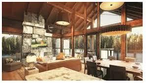disney vacation club win a 5 night trip to copper creek villas