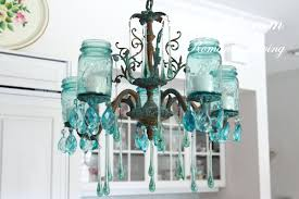 Chandeliers ~ Ball Jar Chandy Ball Jar Lighting Ball Jar Light ... Outdoor Candle Lanterns 11331 Chandeliers Glass Lantern Chandelier Pottery Barn Ideas On 260 Best Homes We Love Images On Pinterest Bedroom Designs 36 Haing Lanterns Lighting Help To Make Your Home As Unique Wonderful 118 Bulk 44 Silver Originally From Ebay 580 Pottery Barn Barn Fall Pair Of Monumental Art Deco Gothic Cathedral Lights 35 Oval Glass Brass With White Candles Love This