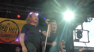 THE ANGELS AND JIMMY BARNES....TAKE ME AWAY@BENDIGO...26 MARCH ... Jimmy Barnes Barnestorming Thurgovie Tuttich Four Walls Live Youtube Last Don Stock Photos Images Alamy Got You As A Friend Show Me Seven West Media 2018 Allfronts Mbyminute Mediaweek And Me Working Class Boy Man The Freight Train Heart Mp3 Buy Full Tracklist Hits Anthology 2cd Tina Turner P Tderacom Days Live Red Hot Summer Tour 2013