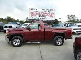 Sierra 1500 Premier Trucks & Vehicles For Sale Near Lumberton ...