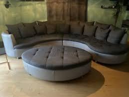 halbrund hocker wohnzimmer ebay kleinanzeigen