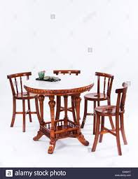 Traditional Chinese Dining Table Stock Photos & Traditional ... Amazoncom Cjh Nordic Chinese Ding Chair Backrest 66in Rosewood Dragon Motif Table With 8 Chairs China For Room Arms And Leather Serene And Practical 40 Asian Style Rooms Whosale Pool Fniture Sun Lounger Outdoor Chinese Ding Table Lazy Susan Macau Lifestyle Modernistic Hotel Luxury Wedding Photos Rosewood Set Firstframe Pure Solid Wood Bone Fork