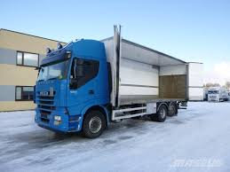 Iveco -stralis-500-6x2-euro5-side-opening-retarder_van Body Trucks ... Craigslist Mason City Iowa Used Cars Trucks And Vans For Sale By The First 5 F150 Parts You Should Buy Under 500 Your 2015 1962 Dodge Med Tonnage Truck Model D400 To 700 C500 Buckeye Wheelsissue 1 2018 Jeff Freas Issuu Volvo Iveco Stralis5006x2euro5siopeningretarder_van Body Palm Springs Ca Models Often Do Lorries Fh 12 Used Trucks Trailers Sales Of Lkw From Get Cash For Cars Dallas We Buy Home Sales Hub Solutions For Salestruck Lexus Rc F 50 2dr Auto At Cheltenham Ref 028 Morrisriverscom Troy Al New Service