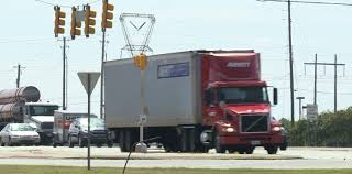 Trucking Industry Shifting To Electronic Logging Per DOT Mandate Qualifying Underway For 80th National Truck Driving Championships Driver Appreciation Week Alabama Trucking Association Youtube Ata Safety Council Holds Mock Trial Professional Institute Home News Page 2 Salaries Rising On Surging Freight Demand Wsj Americas Road Team Facebook Greg Brown Wins Webb Award Intermodal Drayage Services In Mobile Al Br Williams Golden Flake Recognized As Alabamas Safest Fleet Zippy Shell Of Greater Theodore Movers