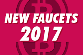 Doge Faucet For Faucethub by Top Paying Sites Best Paying Bitcoin Faucets And Sites