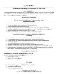 Resume Templets Ruby Red Wolverine Template Templates Download Zip
