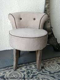 petit fauteuil crapaud zoom petit fauteuil crapaud velours potiron