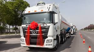 Hanas Group Lng Trucks Gas Boom In China As Government Curbs Diesel Turku Adopts An Lngpowered Truck For Waste Management Turkufi Europes First Scania With 13liter Engine Delivered New Volvo Trucks Can Produce 20 To 100 Less Co2 Emissions Carmudi Harald On Twitter Is This Model Available Chart Industries Raven Transport Deploy 115 Additional Postkogeko Equipment Innovation Lngtrucks Dhl Buys Iveco World News And Uniper Open Fueling Station Rev Groups Capacity Introduces Lngfueled Terminal Tractors Eesti Gaas
