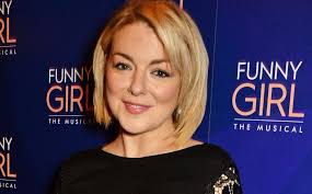 Sheridan Smith Returns To West End Show Funny Girl After Leave Of ... Natasha Barnes Was Enthralling As Fanny Brice In Funny Girl Last Ballito Artist Launches Cbook North Coast Courier Art Post Gallery Cinderella At The Ldon Palladium Tickets Theatre Bucky Romanoff Caps Album On Imgur Lithograph Alex Biale Wine Country Boulder Brawl 2012 Review Funnygirl Starring What Audience Says Youtube Pin By Mariah Elliott Romanogers Pinterest Marvel Capt Mean Girls Diarrhea Noble