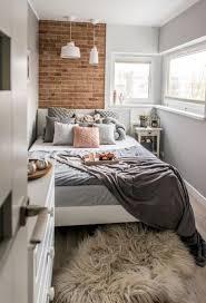 schlafzimmer kunst hauptschlafzimmermöbel warme