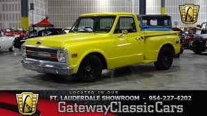 1970 Chevrolet C10 For Sale | AutaBuy.com 1970 Chevy Nova 2door Coupe For Sale Cars Trucks Paper Shop Classic Chevrolet C10 Pickup For 4114 Dyler White Freightliner Coe Original Gmc C 10 Vintage Pickup Vintage Trucks Sale Cst Saleonly 23653 Milesastounding Chevy Custom Unibody Muscle Truck K 2500 Small Dodge Pickups Beautiful Unique Toyota 1975 Loadstar 1600 And 1970s Van In Coahoma Texas Chevrolet Ck Near Dallas 75207 C30 Dually Classiccarscom Cc911956 Youtube Ford F100 Cc994692
