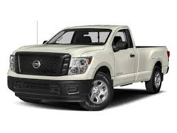 2018 Nissan Titan Price, Trims, Options, Specs, Photos, Reviews ... Fairbanks Used Nissan Titan Vehicles For Sale 2014 4x4 Colwood Cart Mart Cars Trucks 2017 Truck Crew Cab For In Leesport Pa Lebanon Used Nissan Titan Sl 4wd Crew Cab Truck For Sale 800 655 3764 2010 Xe At Woodbridge Public Auto Auction Va Iid 2006 Se Stock 14811 Sale Near Duluth Ga New 2018 San Antonio Car Dealers Chicago 2016 Xd Vernon Platinum Reserve 4x4 Wnavigation