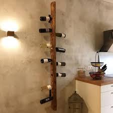 altholzmöbel für ihren wohnbereich woodesign