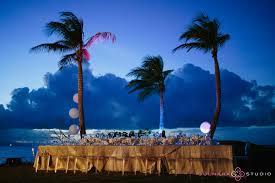100 W Retreat Vieques Destination Beach Edding Island Puerto Rico