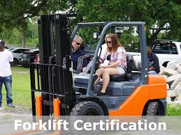 Forklift Safety Training | Operator Forklift & Material Handling ... Forklift Traing Cerfication Course Terminal Tractor Scissor Lift In Ohio Towlift Or Powered Industrial Truck Safety Video Youtube Certificate Operational Toyota Forklifts Material Handling Kansas City Mo Usa Vehicles Scorm Store Rg Rources Business Catalogue Forkliftpowered Aerial Work Platform Wikipedia