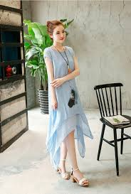 Leisure Dresses Womens Clothing Trendy Fashion