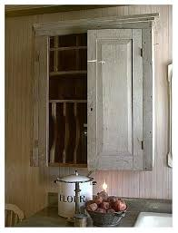 Primitive Decor Kitchen Cabinets by 621 Best Primitive Cupboards Chimney Cabinets Dry Sinks Images On
